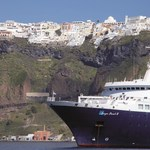 Saga Azores and Canaries Cruise