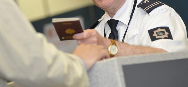 p4 2 passport control 756 350 final