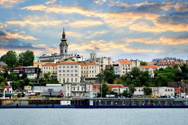 Belgrade.original.791