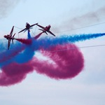 Sunderland International Airshow