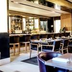 Searcys St. Pancras Restaurant & Bar