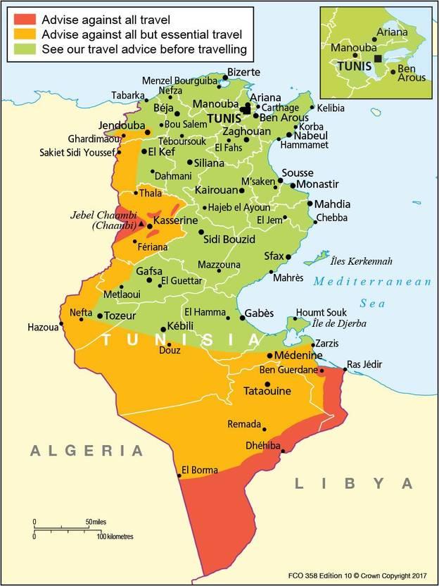 170724 Tunisia jpeg