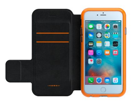 24548 GEAR4 Oxford iPhone 6s 3