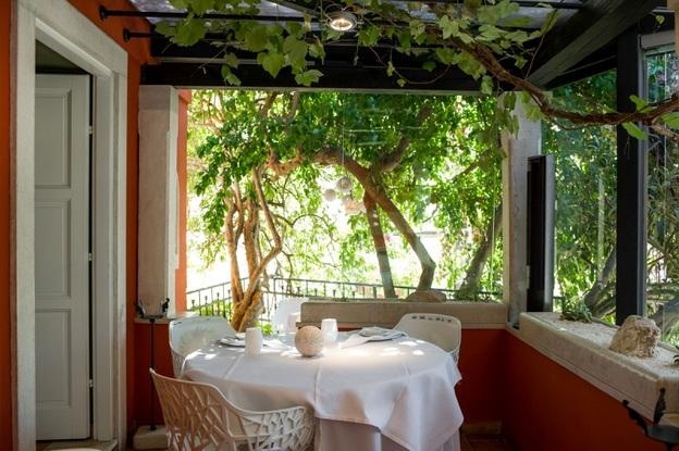 4380cb9d 42f1 191c 8294 fc1c3b504555 Restaurant Monte Rovinj Photo Dean Dubokovič 104