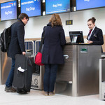 Government announces COVID-secure guidelines for safer air travel