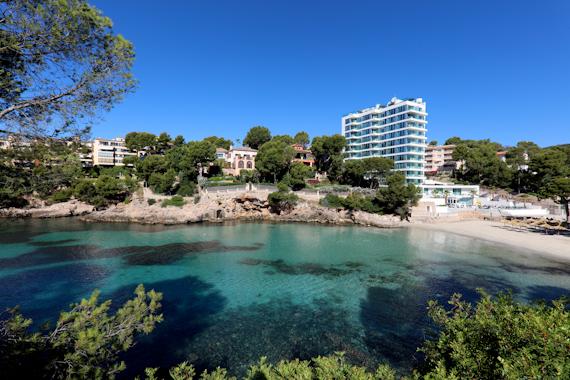 Iberostar and Cove