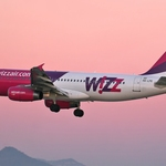 WIZZ AIR applies for UK air operator certificate
