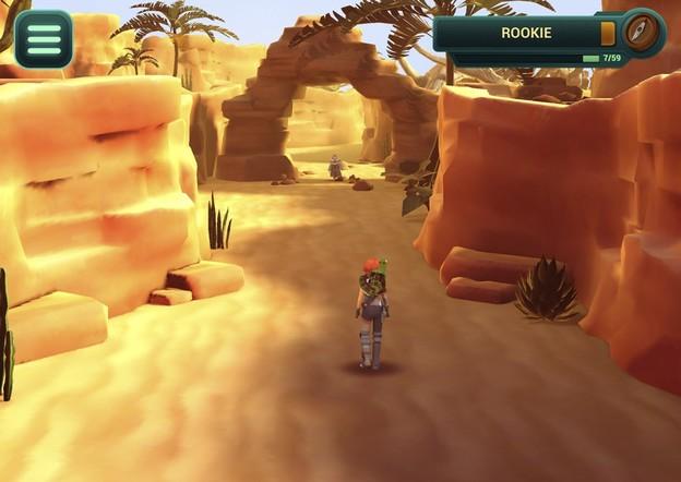Exploring The Desert.png