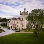 Lough Eske Castle Hotel and Spa