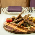 Best Restaurants in Ras al-Kaimah