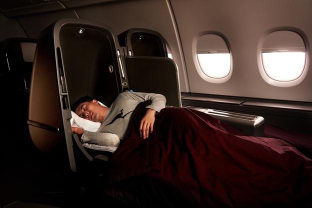 Qantas 151102 2627