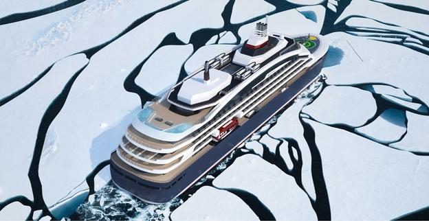 Top View2 ICEBREAKER c PONANT STIRLING DESIGN INTERNATIONAL