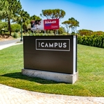 Quinta do Lago unveils The Campus