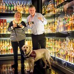 Scotch Whisky Experience Adds Sign Languages To Tours