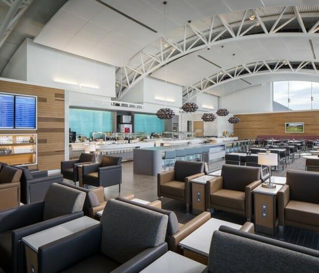 LAX Flagship Lounge 1 resize