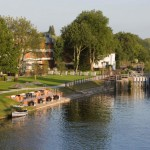 The Runnymede Hotel and Spa
