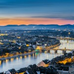 Insider Guide to Basel