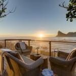Tintswalo Atlantic Hotel