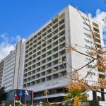 Four Seasons Hotel Ritz, Lisbon