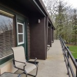 Skyland Lodge in Shenandoah