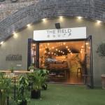 The Field Restaurant