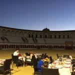 Taste Of Andalucia Tour