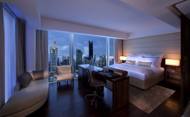 Skyline Suite