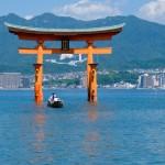 Hiroshima and the Setouchi Region