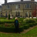 Lyrath Estate, Kilkenny