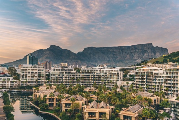 OneOnly CapeTown ExteriorLandscape Presidential Views HighRes 04