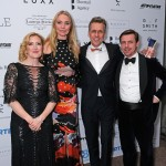 Belmond wins British Luxury Brand of the Year