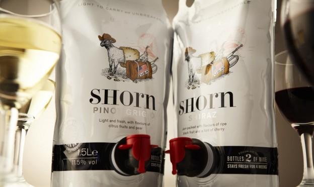 shorn pouch detail 1