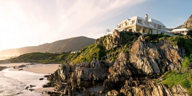 twitter slider clifftop seas birkenhead house hermanus