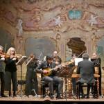 Baroque and Roll in Valletta, Malta