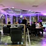 Plate Restaurant, London