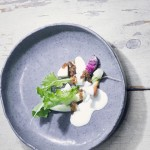 Young vegetables with Quark credit Marko Seifert 2