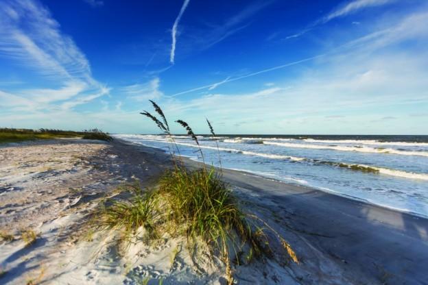 AmeliaStok Beach 003 cmyk l