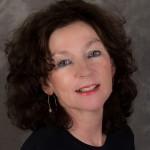 Judith Baker