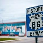 Missouri Music on Route 66