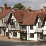 The Swan at Lavenham Hotel and Spa final med 2