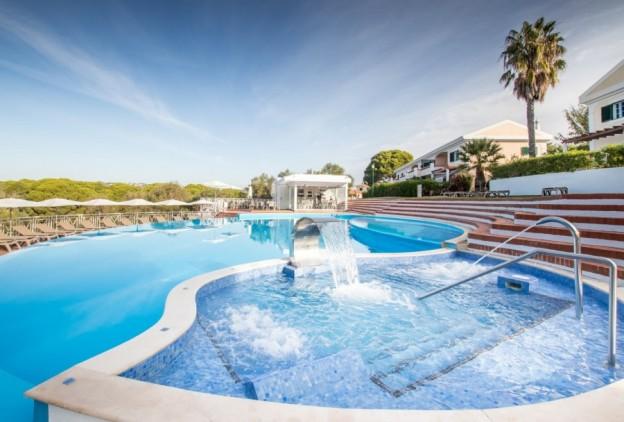 27.LCCC Pool