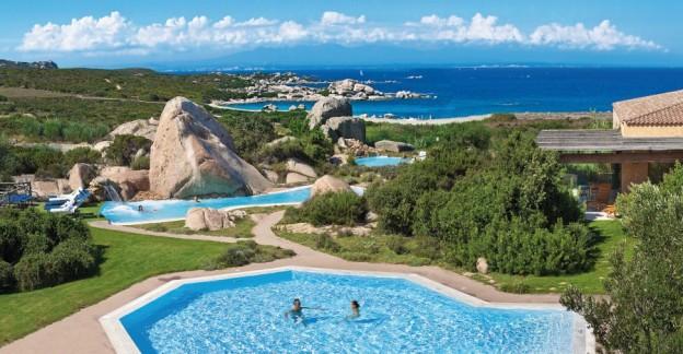 5 Erica benessere panoramica piscineRGB