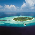 Guide To The Maldives