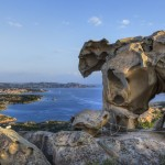 Insider Guide to Sardinia's Gallura Region