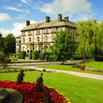 Country Living St George Hotel, Harrogate