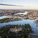 Insider Guide to Stockholm