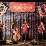 Brooklyn Americana Festival Preview