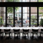 Tredwells, Covent Garden