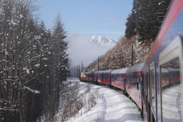 Alpen Express exterior by Treinreiswinkel high res pic 11 e1580135508820
