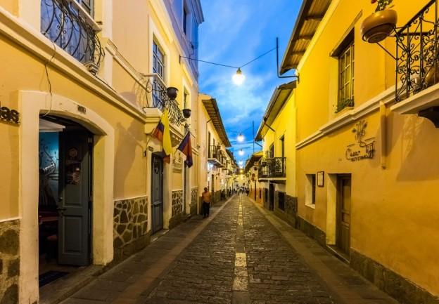 Calle de la Ronda Quito Ecuador 2015 07 22 DD 215